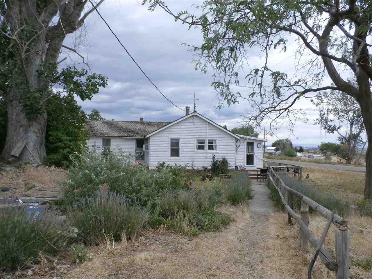 3683 Butte Dr, Ontario, OR 97914