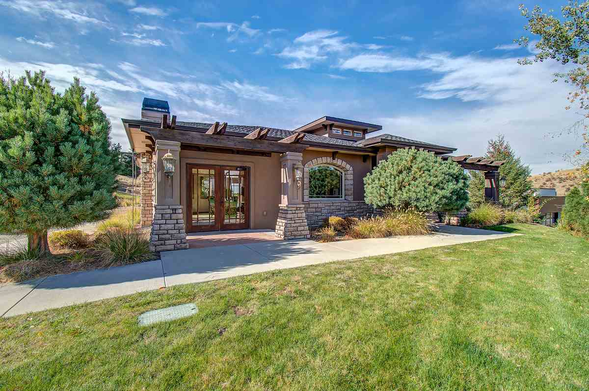 Additional photo for property listing at 768 E Orion Dr.  Boise, 爱达荷州 83702
