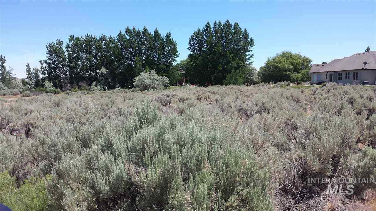 Land for Sale at Lot 2 Blk 1 Quail Ridge Kimberly, Idaho 83341