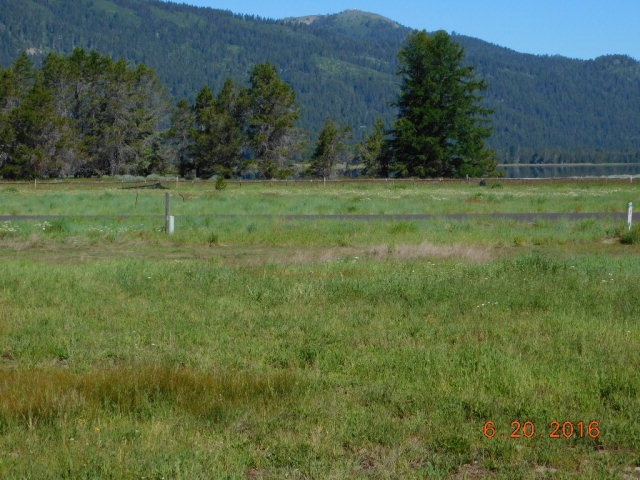 Land for Sale at 13116 Hawks Bay Rad Donnelly, Idaho 83615