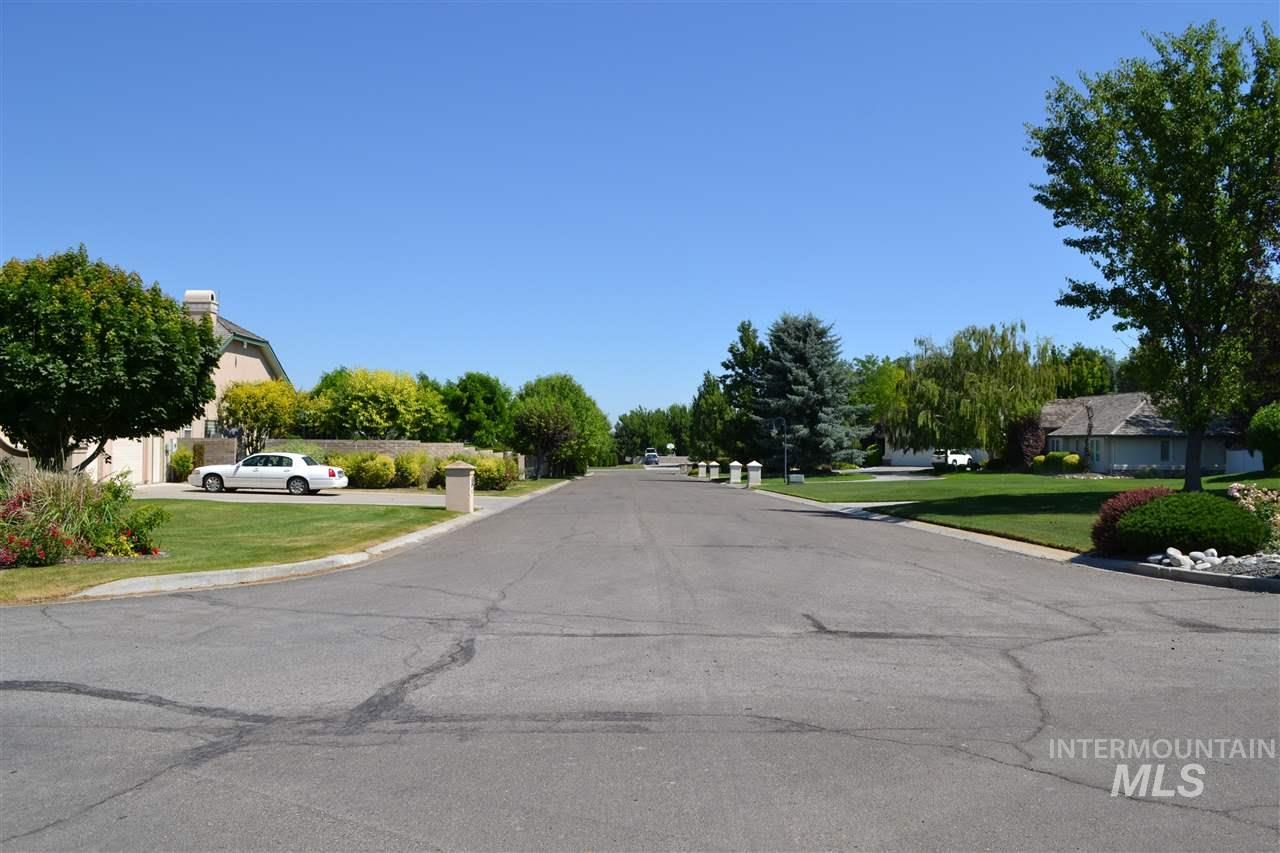 Additional photo for property listing at 1076 Owens Place  Twin Falls, Idaho 83301