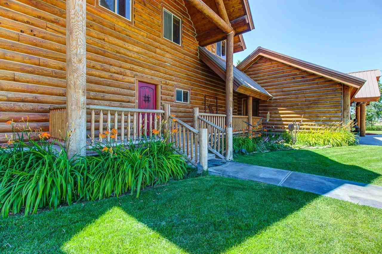 Additional photo for property listing at 28227  River Ridge Rd. 28227 River Ridge Rd. Wilder, Idaho 83676
