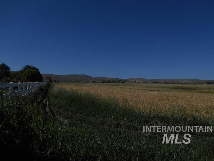 Farm / Ranch for Sale at 3533 E 3000 N. Kimberly, Idaho 83341