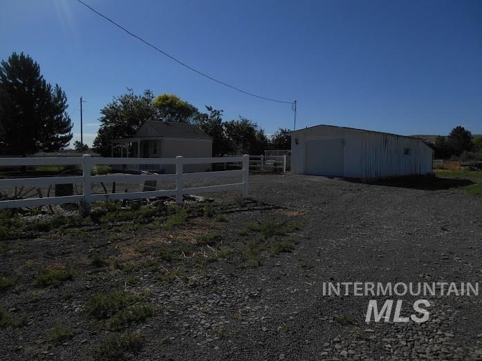 Additional photo for property listing at 3533 E 3000 N.  Kimberly, 爱达荷州 83341
