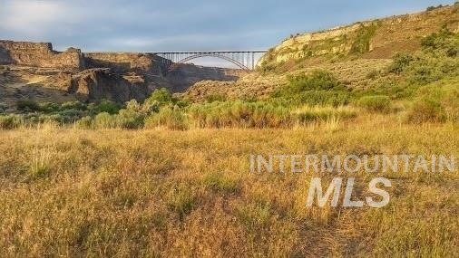 Additional photo for property listing at 2370 I B Perrine Place  Twin Falls, Idaho 83301