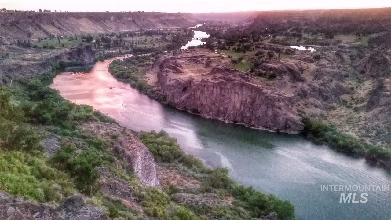 Additional photo for property listing at 2443 Settlers Ridge Trail  Twin Falls, Idaho 83301