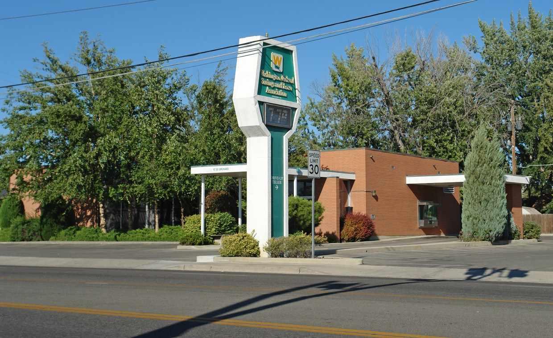 10 S Orchard Street, Boise, ID 83705
