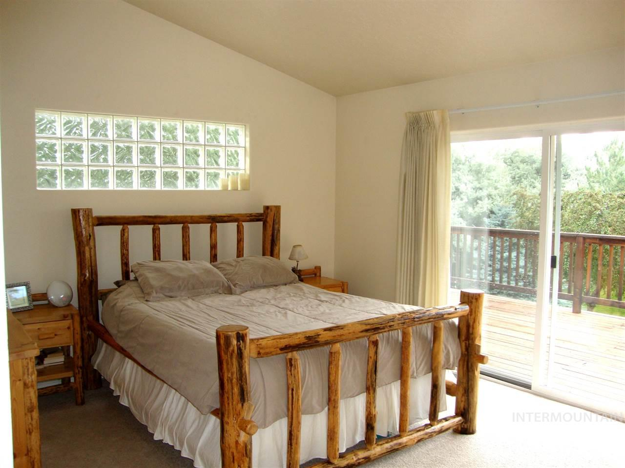 Additional photo for property listing at 4475  Silver Lakes Road 4475 Silver Lakes Road 比镇, 爱达荷州 83316