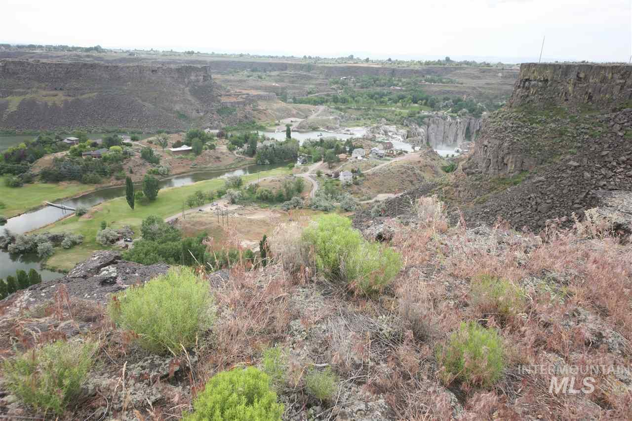 Additional photo for property listing at 000 Country Club Estates  Jerome, 爱达荷州 83338