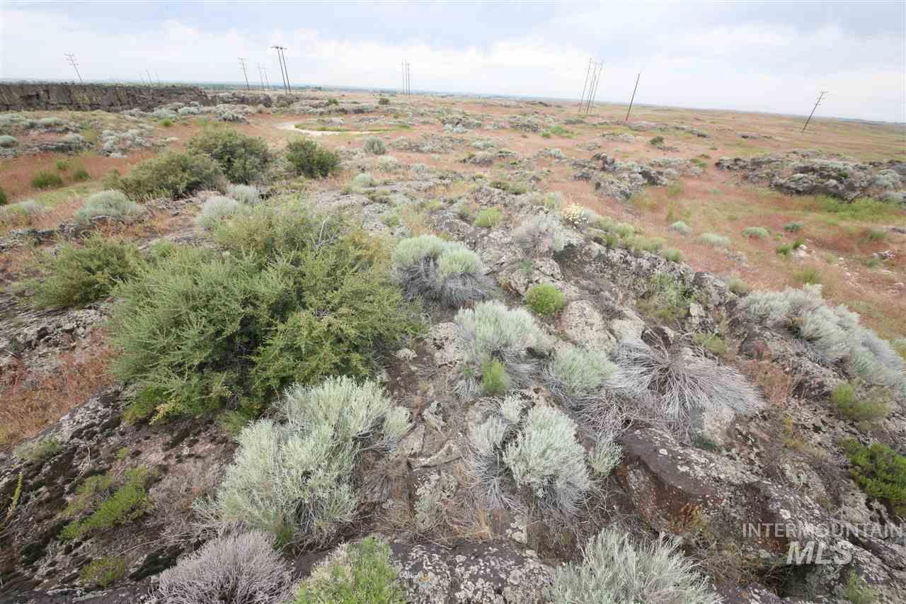 Additional photo for property listing at 000 Country Club Estates  Jerome, Idaho 83338