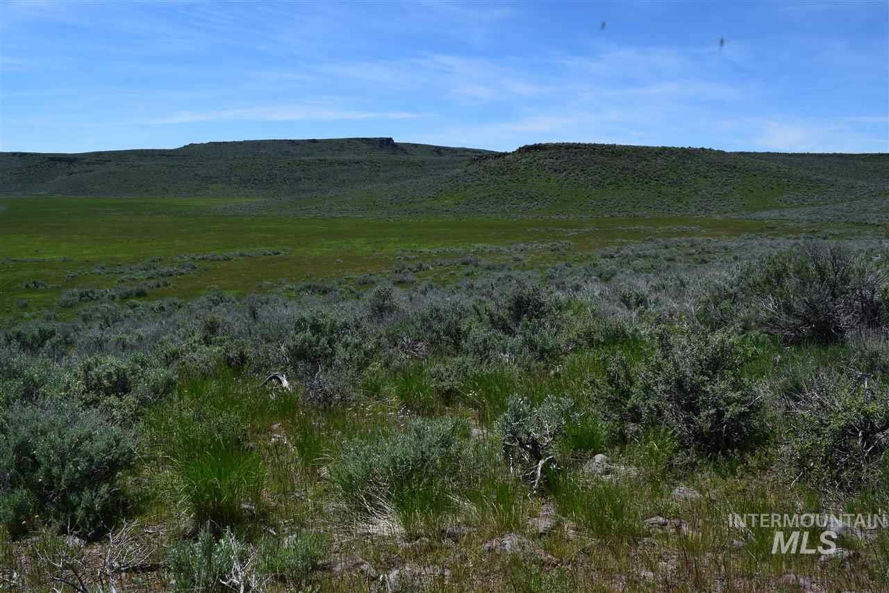 Land for Sale at ?? Schooler Creek Gooding, Idaho 83330
