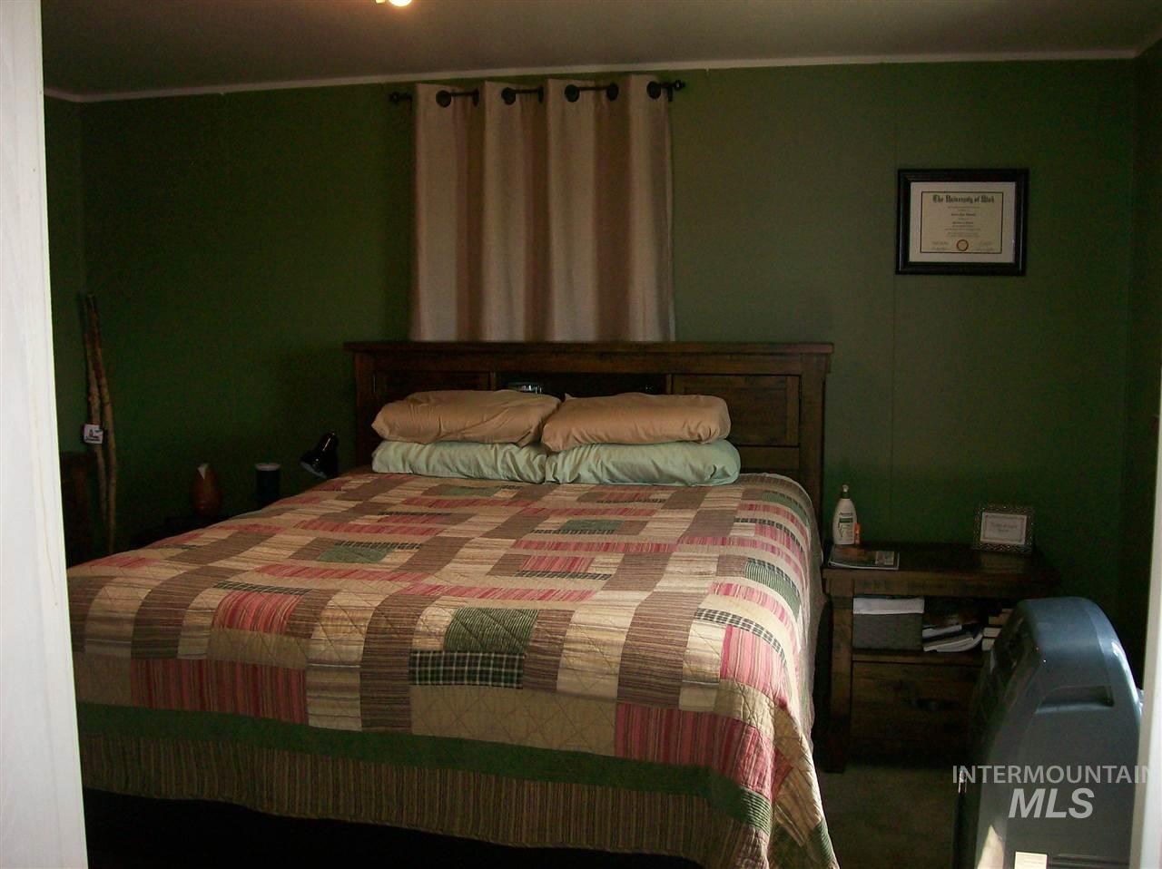 Additional photo for property listing at 170 E Ada Ave.  Richfield, Idaho 83349