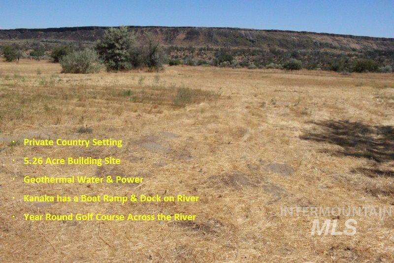 Additional photo for property listing at 1270 Kanaka Rapids Rd  Buhl, Idaho 83316