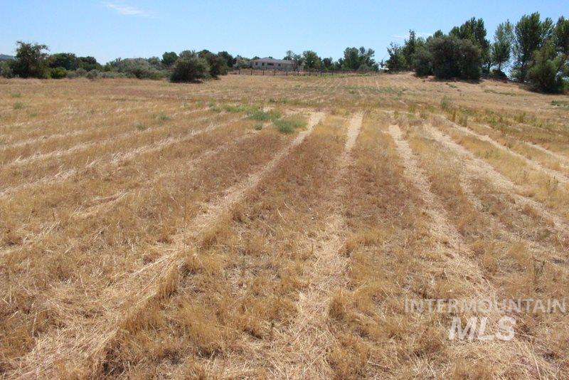 Additional photo for property listing at 1270 Kanaka Rapids Rd  比镇, 爱达荷州 83316
