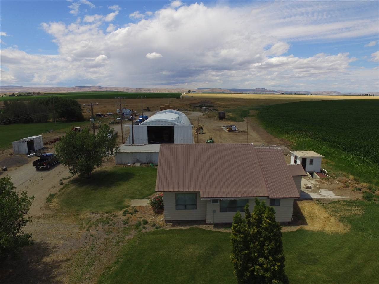 24507 Roswell Road, Parma, ID 83660