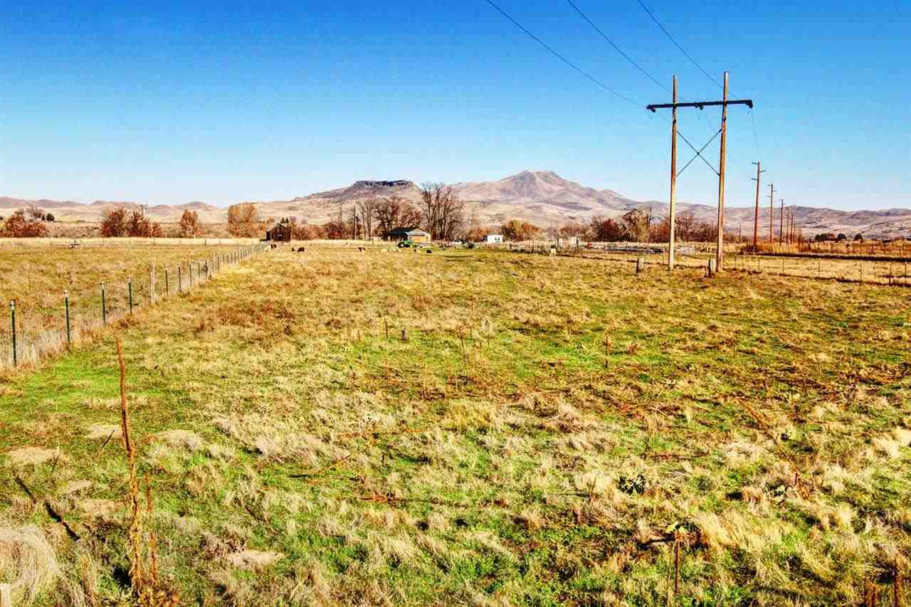 Additional photo for property listing at Tbd Substation  Emmett, Idaho 83617