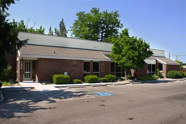 7373 W Emerald Street, Boise, ID 83704