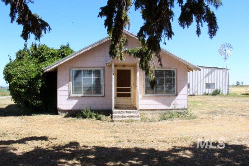 Additional photo for property listing at 22118 Kimberly Road  Kimberly, Idaho 83341