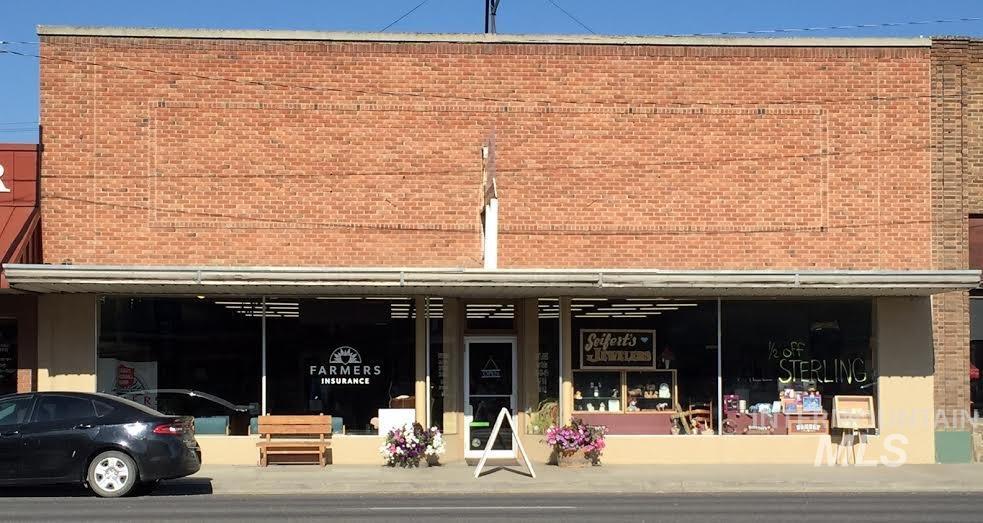 309 Main Street, Gooding, ID 83330