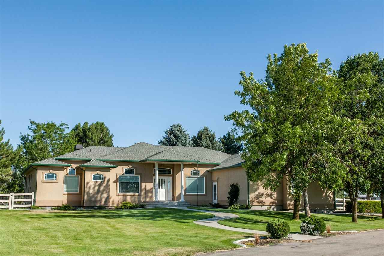 meridian id homes listing report helen law real
