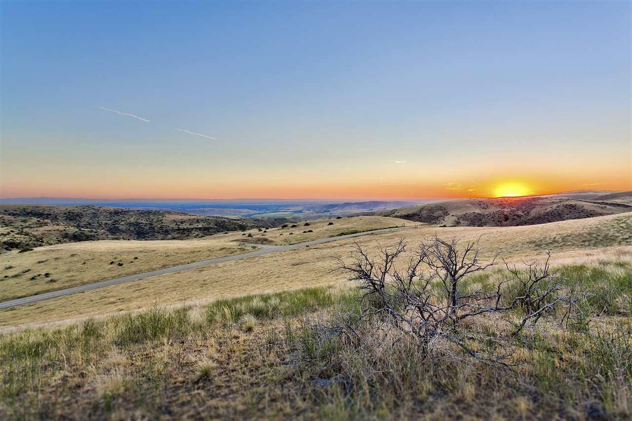 Land for Sale at 2998 W Dominion Hill Lane Boise, Idaho 83714