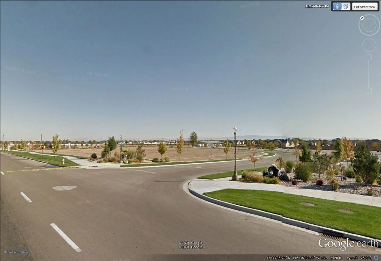 Additional photo for property listing at 845 S Rising Sun Drive  Nampa, Idaho 83686