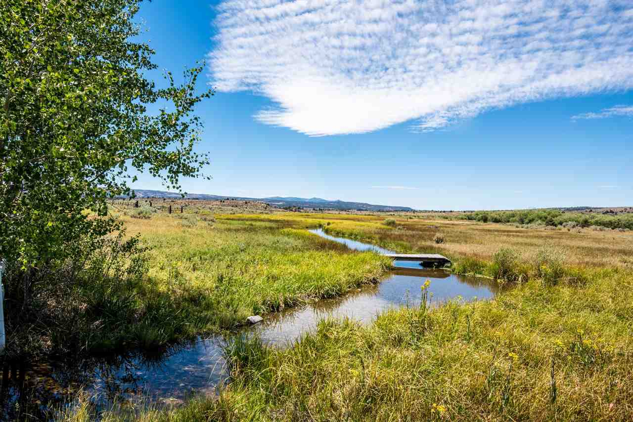 Farm / Ranch for Sale at Florence Springs Oreana, Idaho 83650