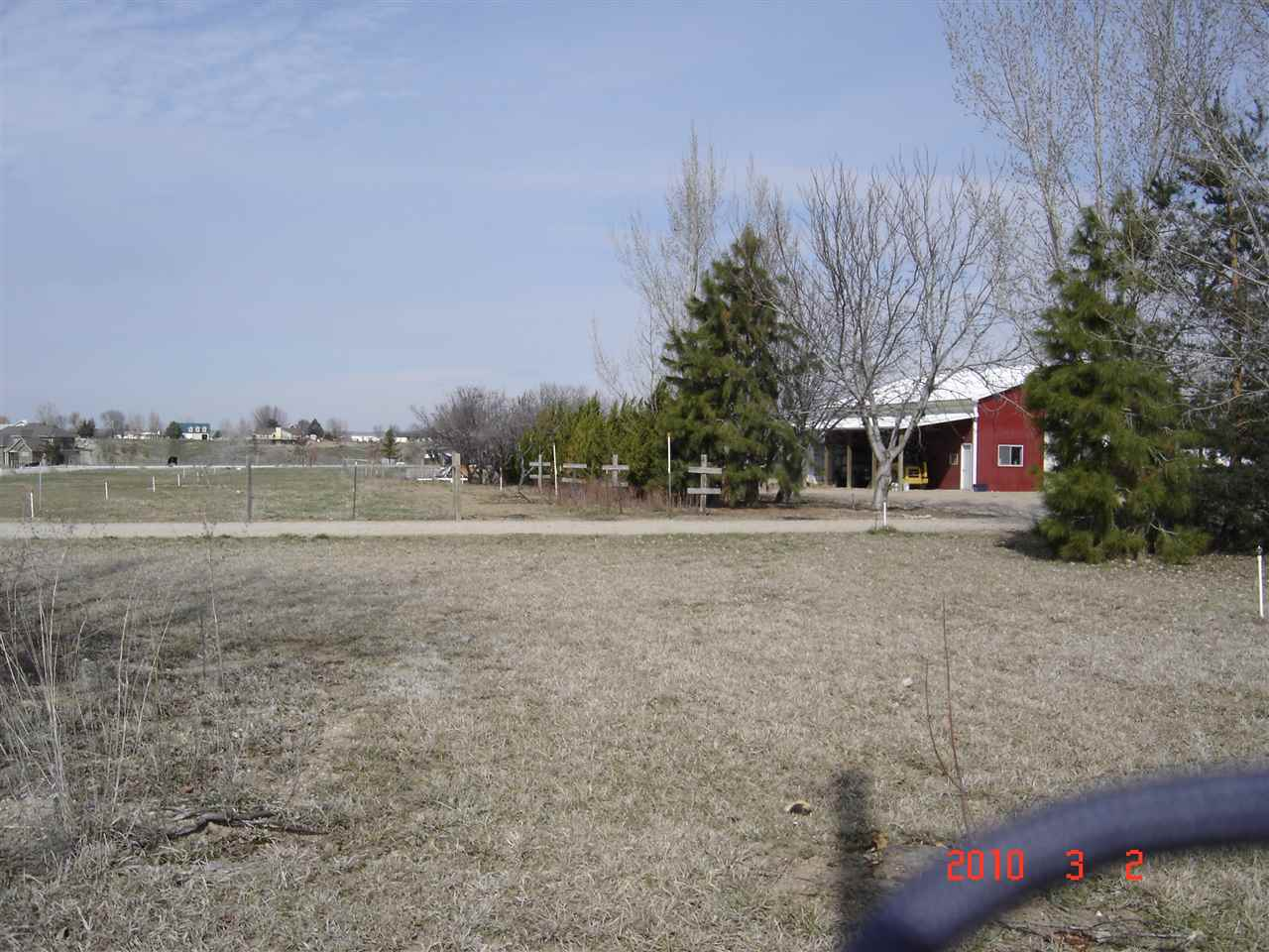 Additional photo for property listing at 10220  Willis Road 10220 Willis Road Middleton, Idaho 83644