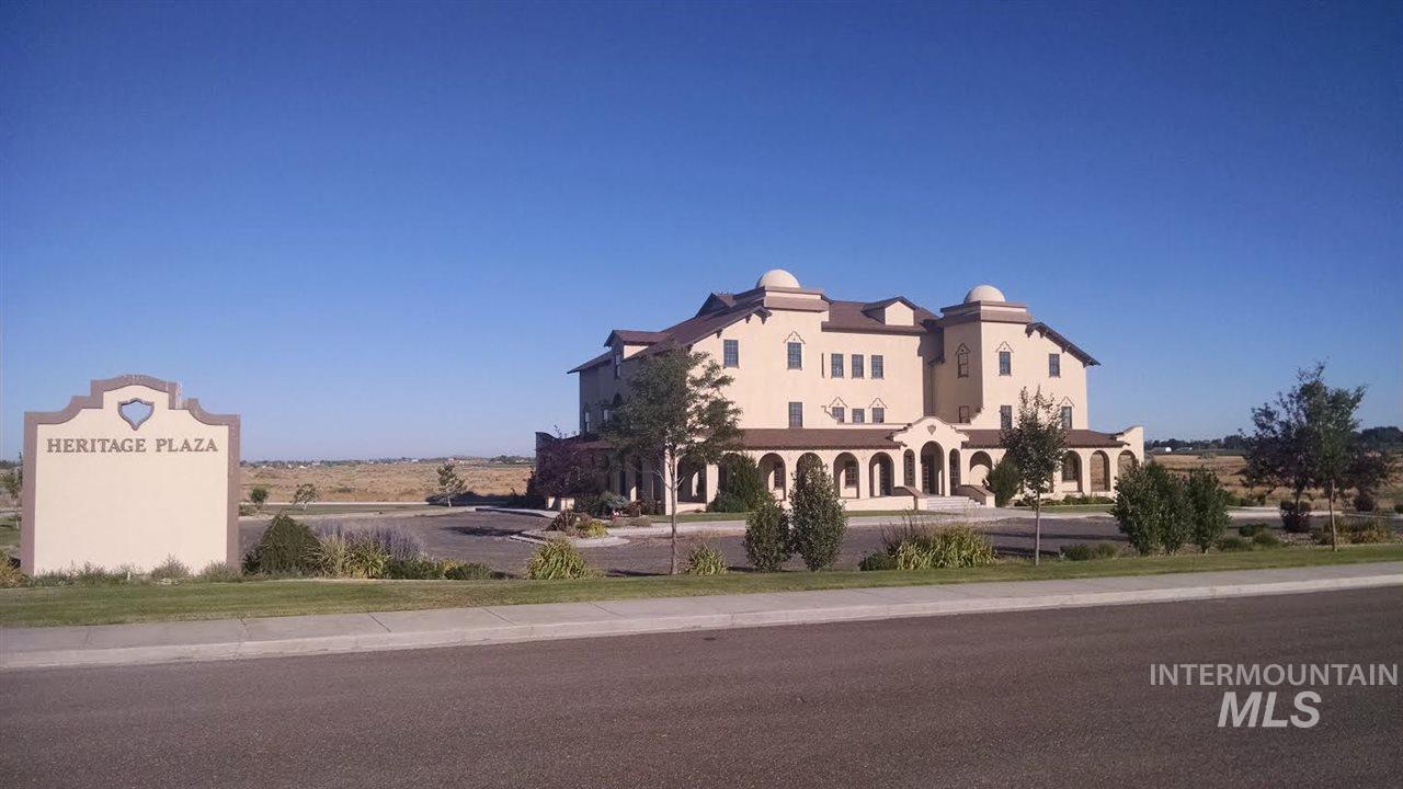 491 Heritage Drive, Jerome, ID 83338
