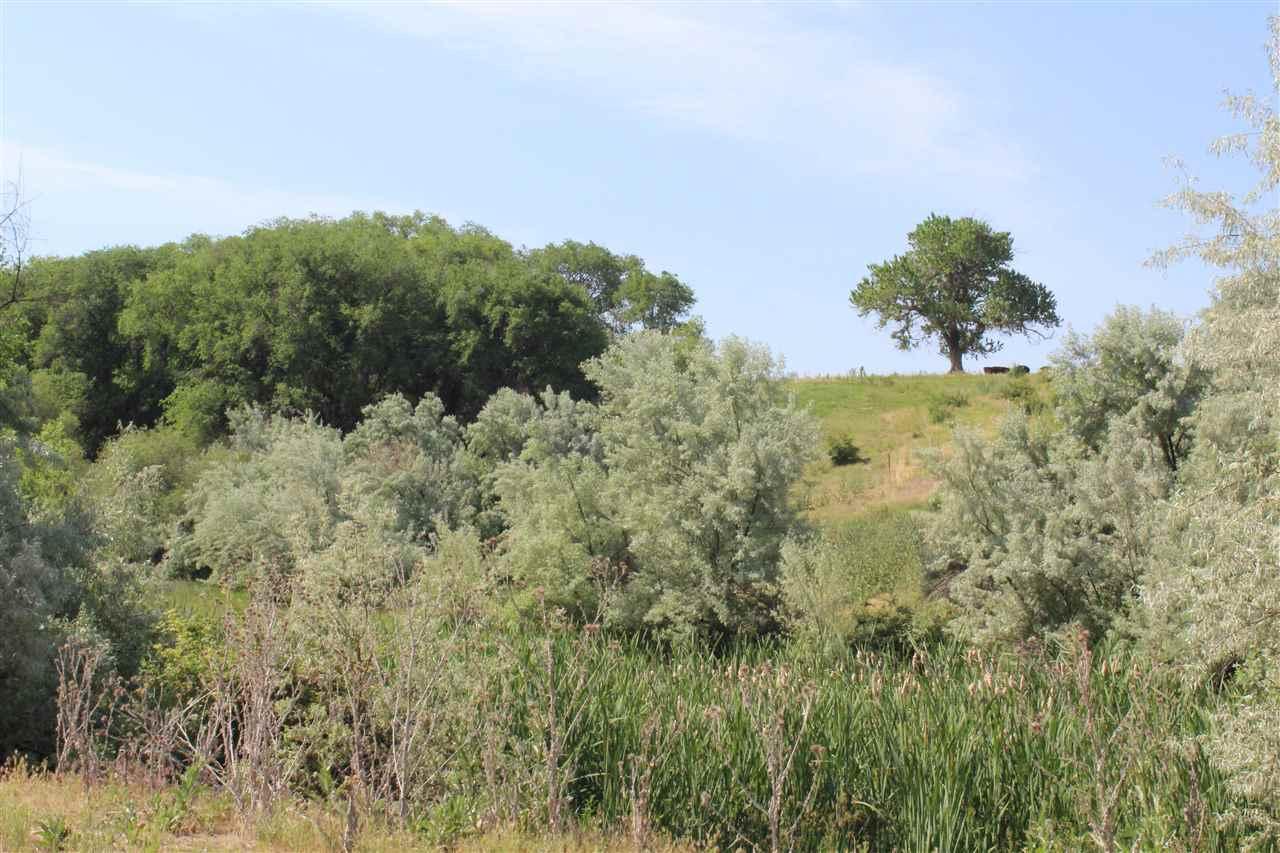 农场/牧场 为 销售 在 3174 Grey Boulavard Nyssa, 俄勒冈州 97913