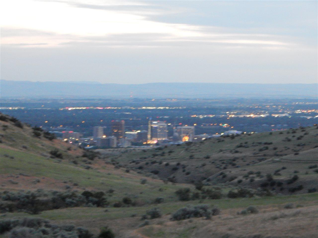 3400 N Mountain Cove, Boise, ID 83702
