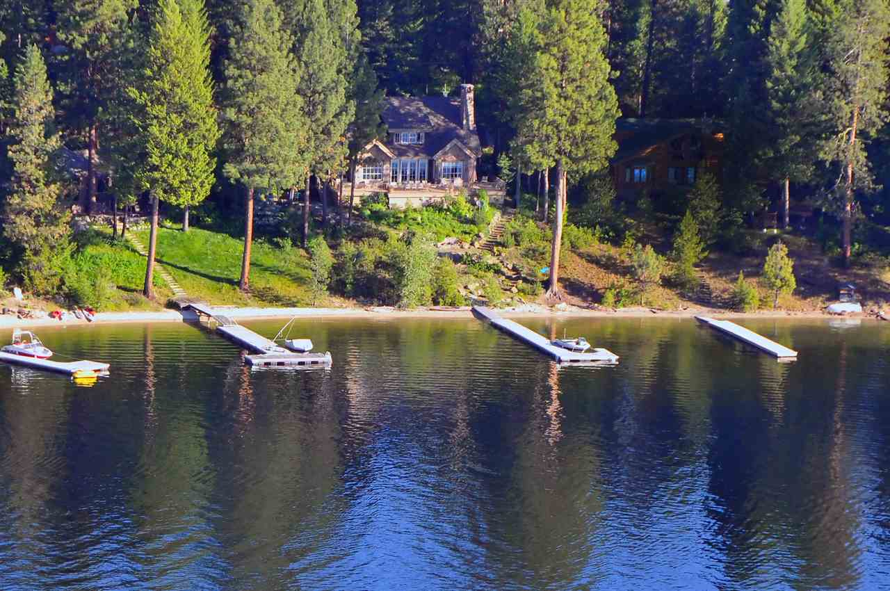 2130 Payette Drive, McCall, ID 83638