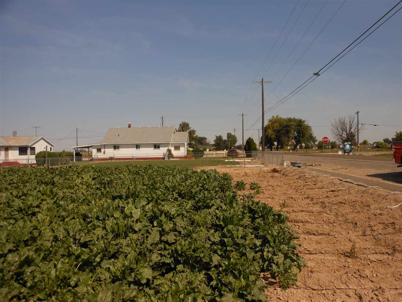 11021 Ustick Rd.,Nampa,Idaho 83687,Land,11021 Ustick Rd.,98633085