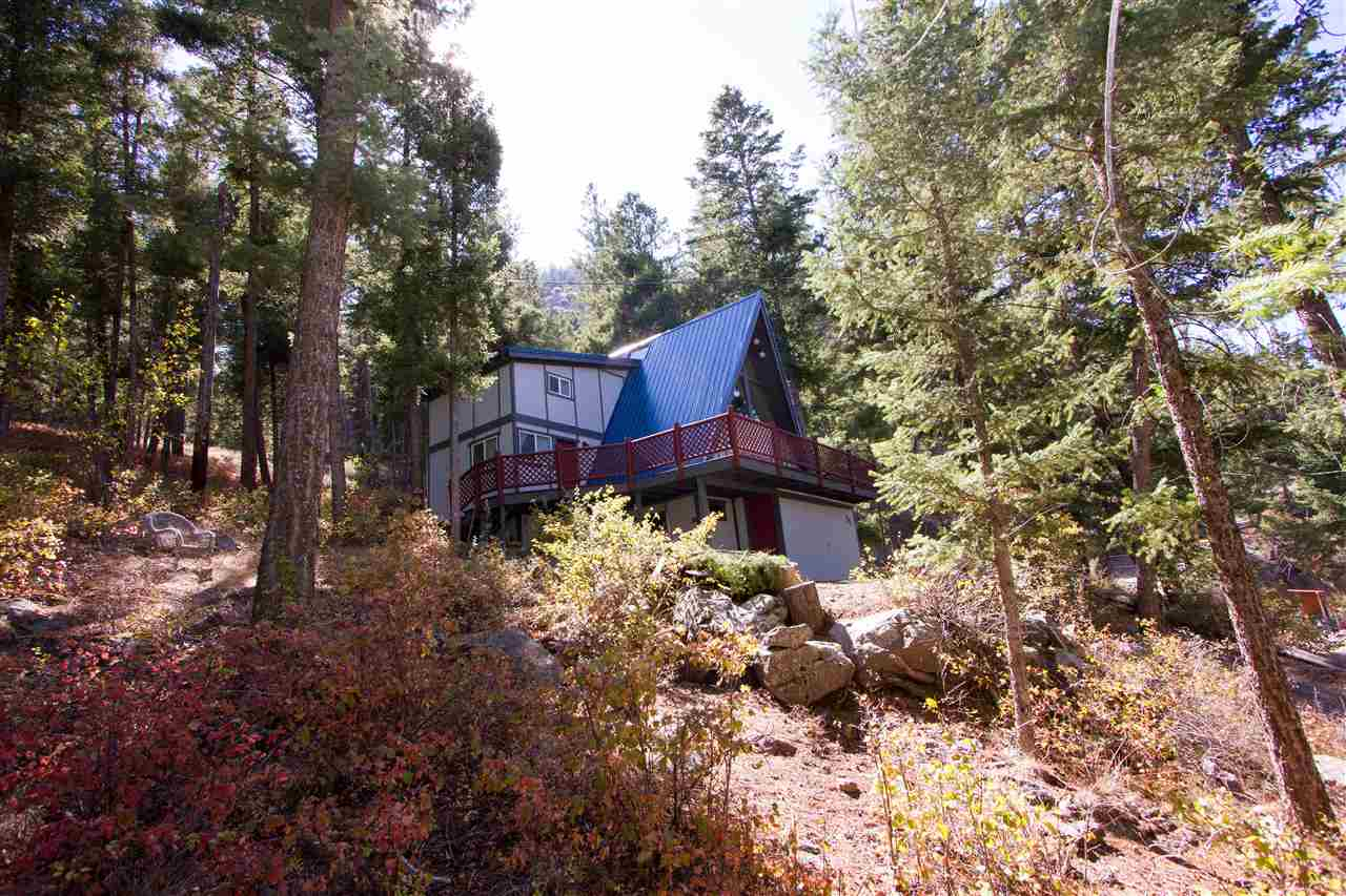 14 Indian Point Dr., Salmon, ID 83467