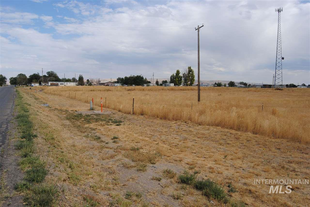 Land for Sale at TBD 00 TBD 00 Hollister, Idaho 83301