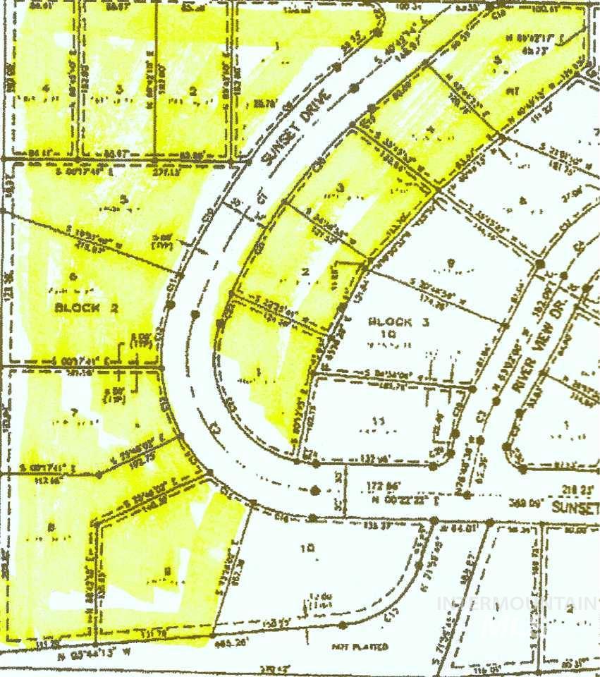107 River View Dr., Shoshone, ID 83352