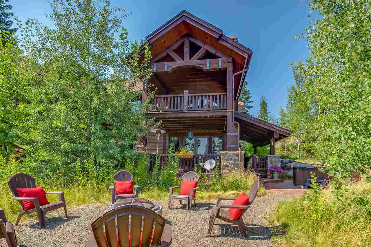 14 Clearwater Ridge Ct, Donnelly, ID 83615