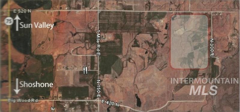 262 Mariposa, Shoshone, ID 83352
