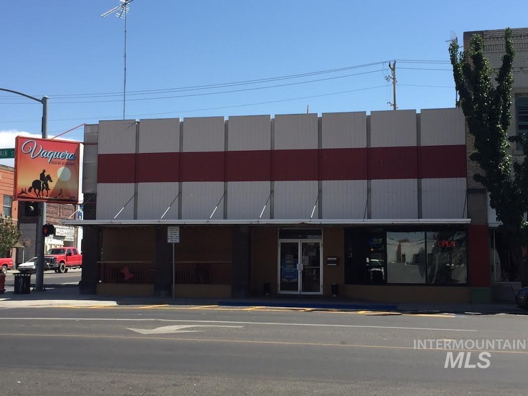 1003 Main Street, Buhl, ID 83316