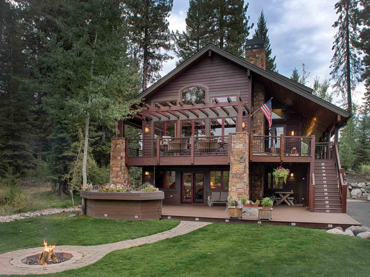 1009 Penstemen Place, McCall, ID 83638