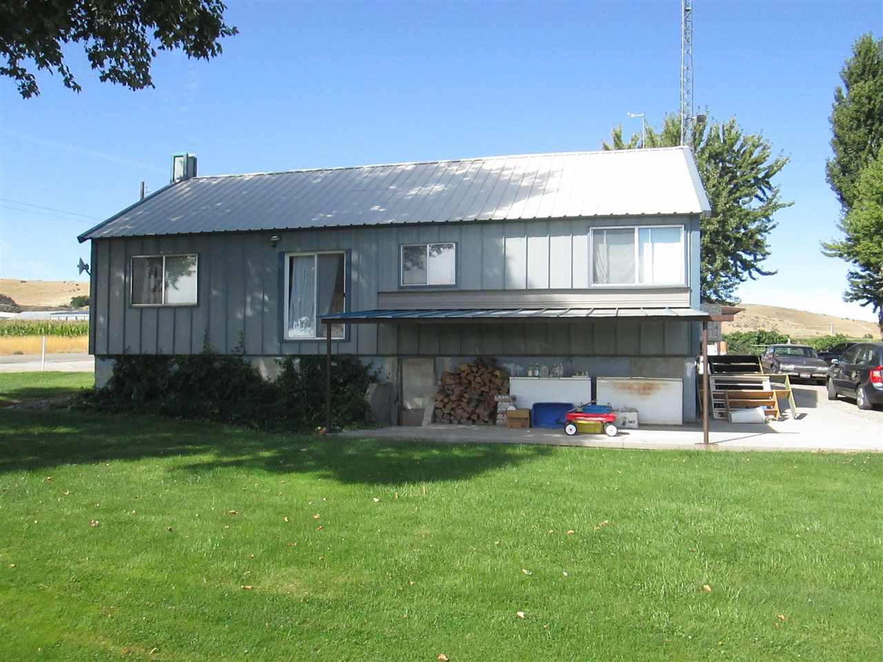 10466 Dewey Road, Emmett, ID 83617