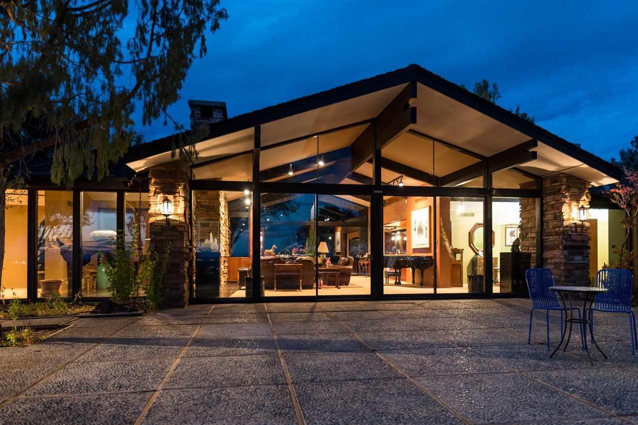 Casa Unifamiliar por un Venta en 123 W Highland View Dr Boise, Idaho 83702