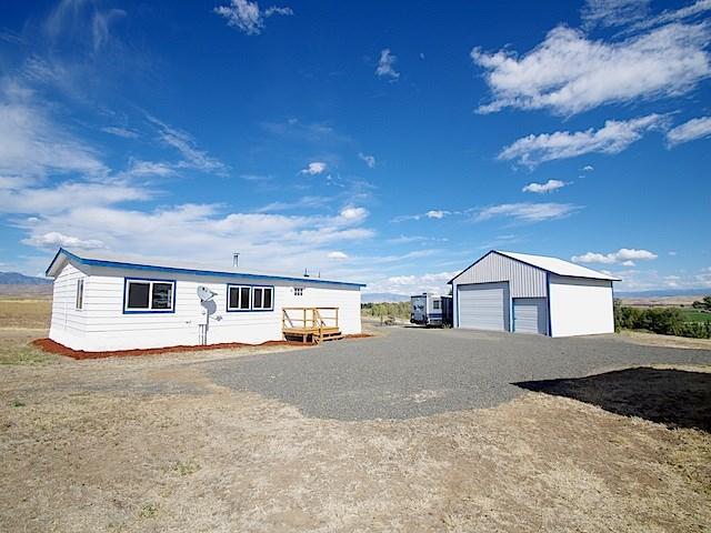 独户住宅 为 销售 在 2285 Hwy 95 Midvale, 爱达荷州 83645