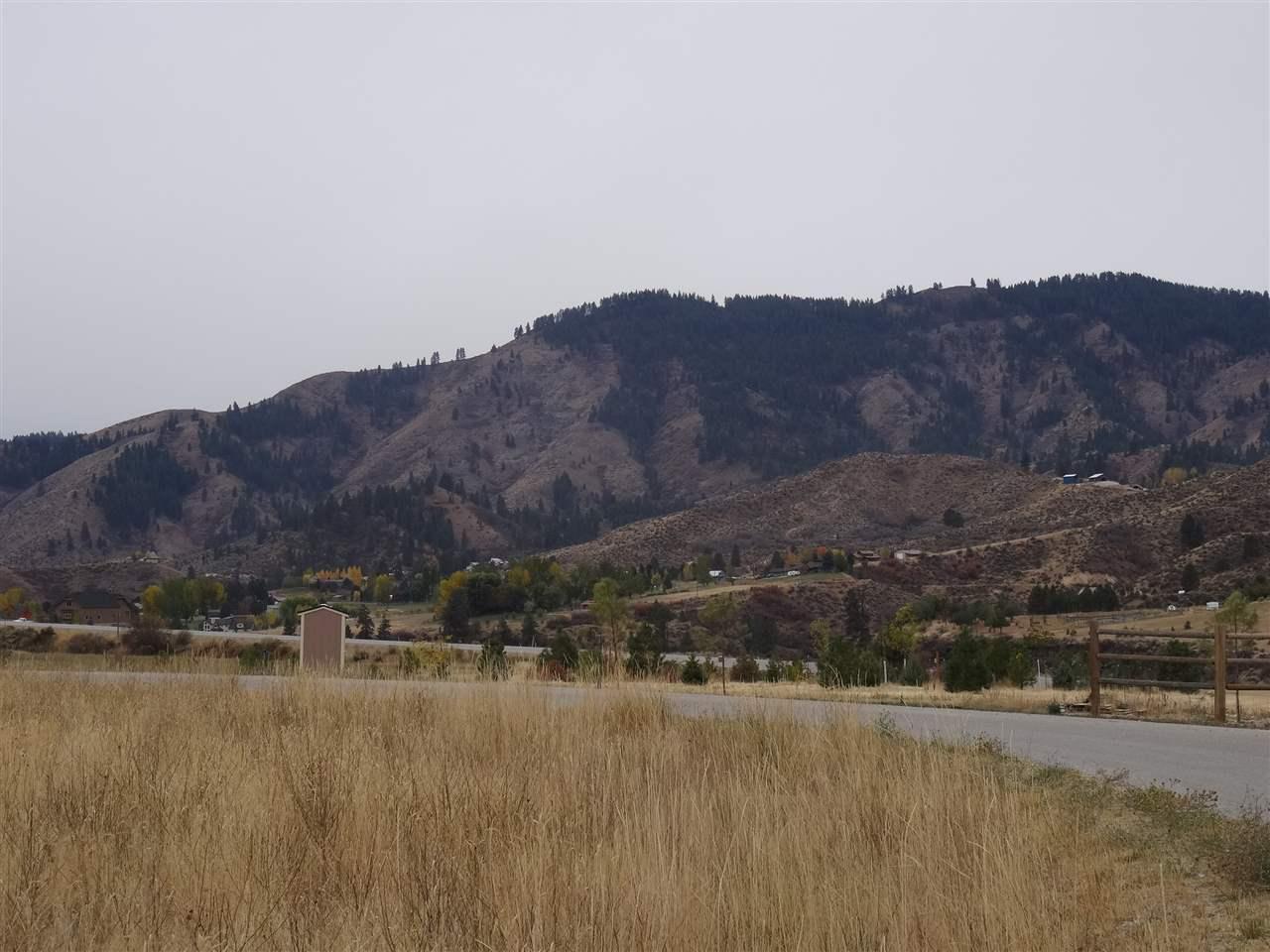 TBD Camas Dr, Boise, ID 83716