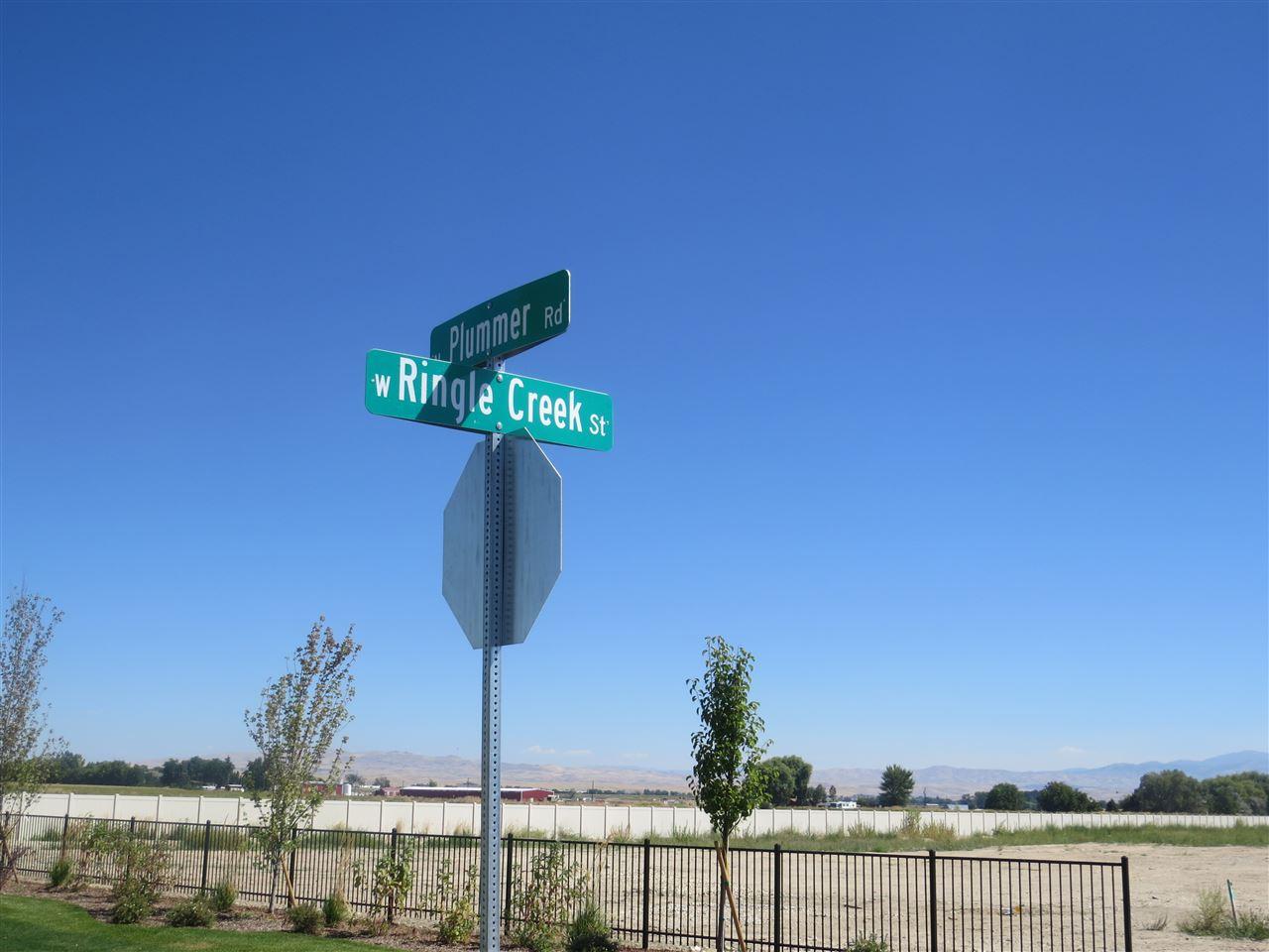 9460 W Ringle Creek St., Star, ID 83669