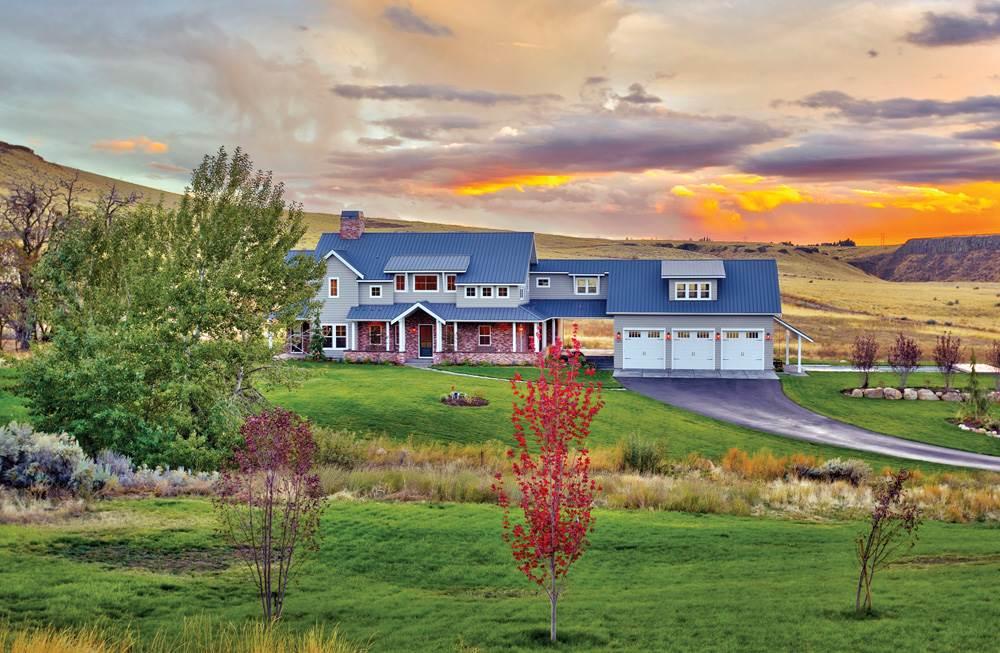 7455 E Highland Valley Rd, Boise, ID 83716