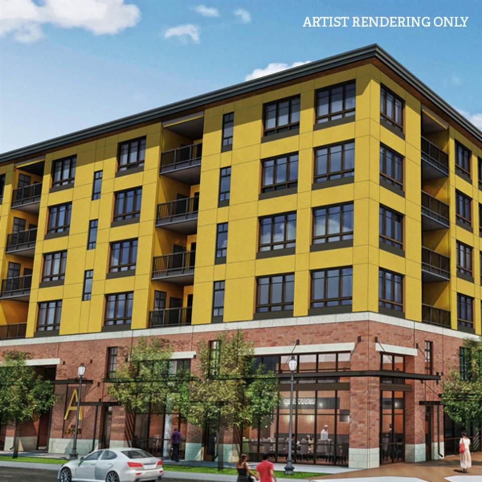 611 S 8th Street, Boise, ID 83702