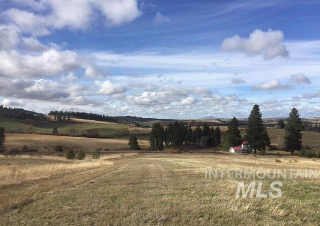 Agricultural Land for Sale at E Cove Rd (Parcel #2) E Cove Rd (Parcel #2) Viola, Idaho 83872