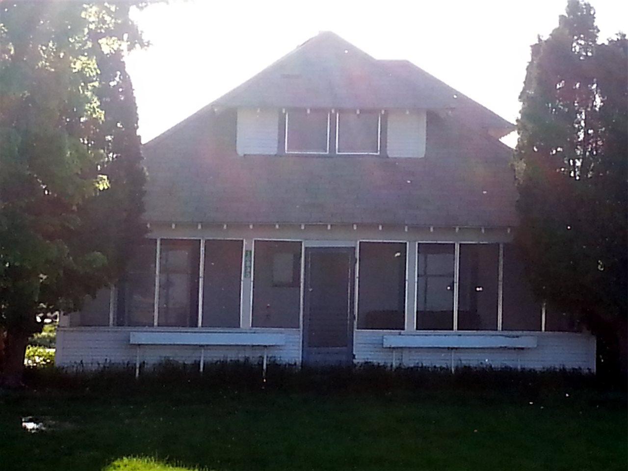 16833 Malt Rd, Caldwell, ID 83607