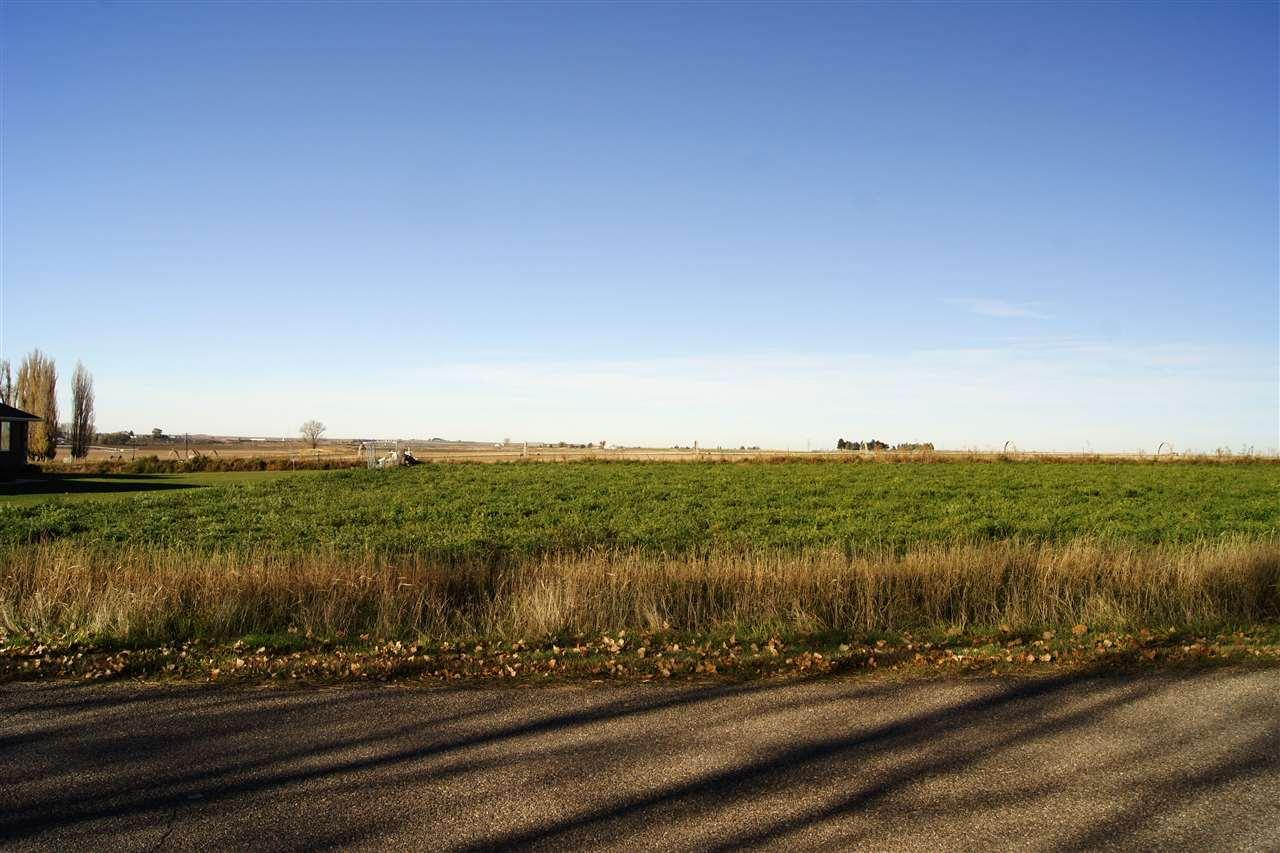 Terreno por un Venta en 23 S 950 W Paul, Idaho 83347